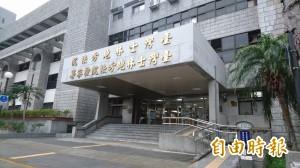 百貨美食街非法僱用中國男洗碗 管理主任判罰3萬