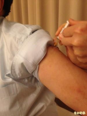 德國麻疹疫情升溫 日本1884人感染 恐影響2020東奧