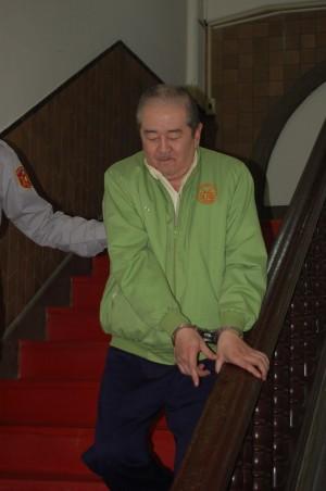 買兇槍殺中國商人 我國籍藏鏡人改判15年