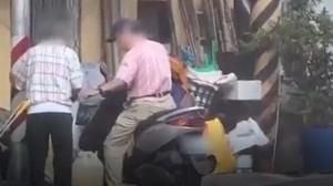 梅山鄉民代表候選人涉賄選 檢方聲請羈押