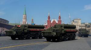 採購俄S-400防空系統惹議   土耳其外長:不可能取消