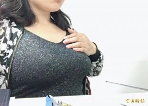 醫病》新研究:部分乳癌患者無須接受化療