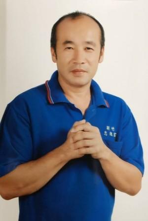 竹縣村長當選人指控謝票遭對手襲擊 對方反駁喊告