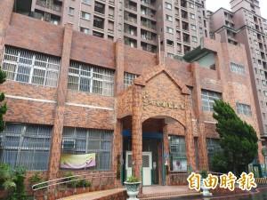 因應親子空間需求 竹北市規劃4圖書館、2親子館