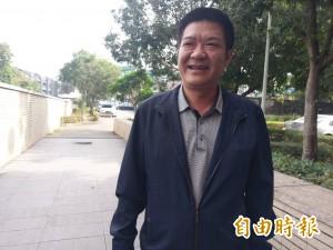 嘉縣首件 議員當選人王焜玄涉賄收押