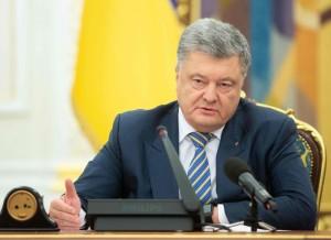 與俄瀕臨開戰 烏克蘭總統:盼德與北約「提供軍事協助」