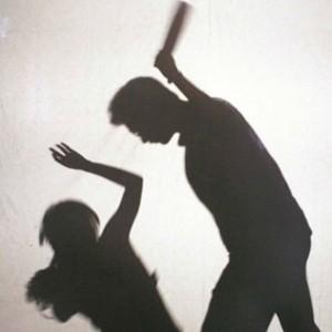 5歲女童遭虐待致死 東京都擬設條例禁止家長體罰