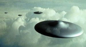 NASA專家:外星生命可能早已來過地球...