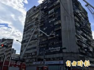 34年奪24命!台北「第一凶宅」土地法拍 4788萬賣出