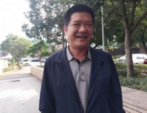 嘉縣議員當選人王焜玄遭押提抗告 質疑院檢留滯案件