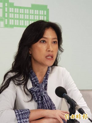 賴揆綠委便當會達共識  明年3月前政院提同婚專法