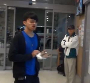 少年無照闖國道釀3死 還曾PO文炫耀「不要給他害怕」