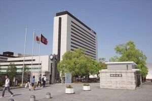 再爆3間大學入學考核不公 日本當局將在12月交出調查報告