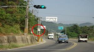 駕駛人注意了!高雄六龜新增2測速照相 本月下旬「開拍」