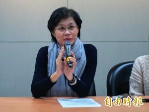 台灣首屆AI大賽2500萬獎金門檻遭批 科技部緊急調整