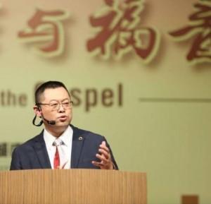 中國知名家庭教會創辦人 被控「煽動顛覆國家政權罪」