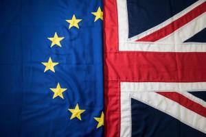 反悔了?英國脫歐死忠人數大降 近半選民支持2次公投