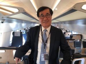 李四川任高市副市長   韓國瑜:兩人有共同理想性