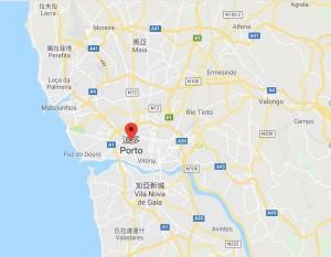 將病人送到醫院後   葡萄牙醫療直升機墜毀恐釀4死