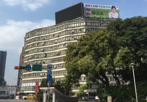民進黨南市立委補選爭提名  3人交鋒連韓國瑜也扯進來