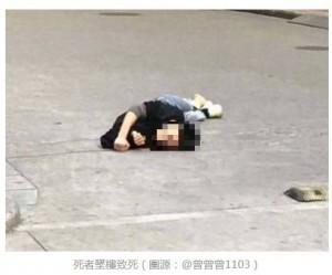 廣州男子墜樓牽出「東北女魔頭」 疑雇人殘殺下屬