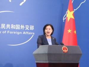 中國嗆美不得實施《西藏旅行對等法》:否則後果自負