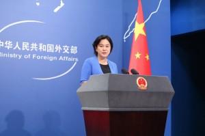 美媒爆中共在新疆恢復「勞教」 中國矢口否認:一派胡言