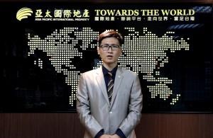 亞太國際地產涉吸金 今聲明積極協助消費者處理爭議