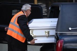 家屬錯認女屍是失蹤女兒 火化下葬4天....她竟回家了!