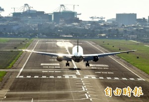 東森旅行社爆:5團153名旅客全買單程機票