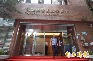 喊查「東廠事件」卻零作為 黃國昌重批國民黨「打假球又懶惰」
