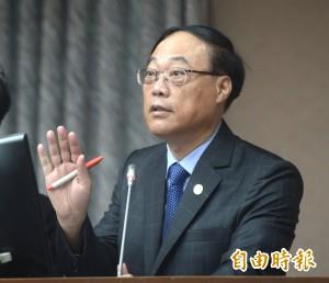 觀宏專案逃脫人數暴增 今年已500越南旅客違法脫團