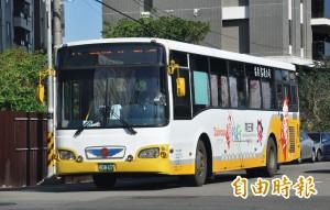 台灣好行 新竹「獅山南庄線」停駛、苗栗2路線恐跟進