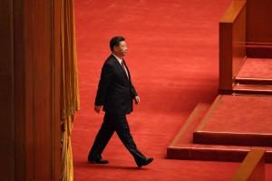 籲各國硬起來 加拿大前大使:中國越來越不負責任!