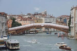 去威尼斯要注意!將徵收一日旅遊稅350元
