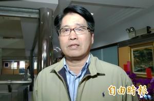 習近平對台5點主張 游盈隆點出中國對台灣的盲點