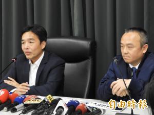 高市府宣布1月3日訂為「鳳飛飛日」
