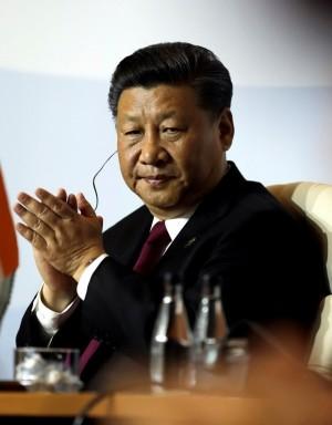 習喊「不打中國人」 顏擇雅:最打臉這話的是《大江大海》