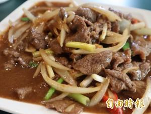 天天吃好料》台中膳禾軒 食材溯源美味又安心!