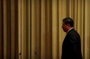 習近平「一國兩制」國民黨也不挺?藍委:台灣無法接受
