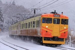 鐵道迷注意!台鐵與日本信濃鐵道列車互換塗裝