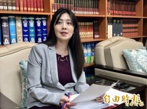 美國安會發言人聲援「拒絕威脅台灣」 外交部表達感謝