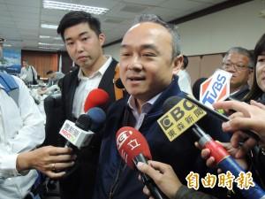 馮光遠批「人品太差」 潘恆旭限3天內道歉、喊告求償200萬