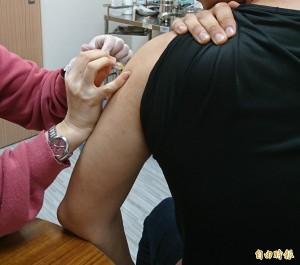 9天春節連假恐達流感高峰 疾管署:感染恐破16萬人次