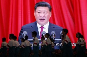 中國嚴禁宗教信仰花樣百出 還要學生舉報自己的父母