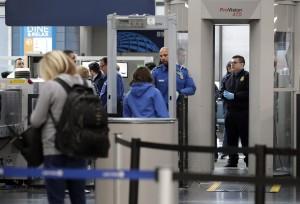 美國海關出大包!讓攜槍旅客搭機飛到日本
