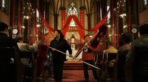 受害人數逾2千萬 專家:中國基督徒恐被迫轉「北韓模式」