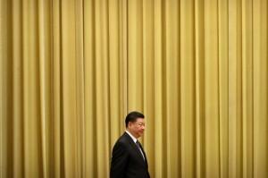 中國對台軟硬施壓 澳學者:台灣不用自亂陣腳