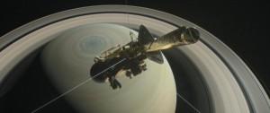 土星的一天多長?苦惱數十年 科學家終獲解答