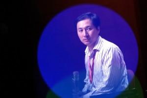 中國定調基因編輯是個人行為 遭美國專家打臉